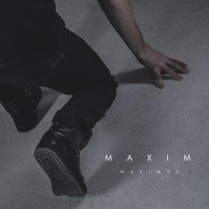 MAXIM - Maximus